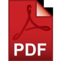 09_lonigo_plan_via_della_torre_1_fg_1_mapp677_sub53.pdf